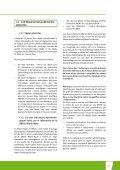 rapport - DREAL Rhône-Alpes - Page 7