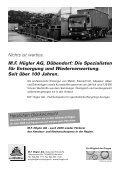 IN FO 09 10 - Radfahrer Verein Wetzikon - Page 2