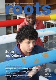 bgj1.1 Cover - AECC-Bio - Universität Wien