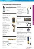 Werkstatteinrichtungen und Werkzeuge 2010 - Derendinger - Page 5