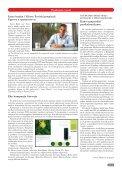 NEDELJNE TABOO VESTI - BROJ 50 (.pdf) - Page 3