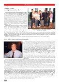NEDELJNE TABOO VESTI - BROJ 50 (.pdf) - Page 4
