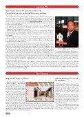 NEDELJNE TABOO VESTI - BROJ 50 (.pdf) - Page 6