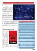 NEDELJNE TABOO VESTI - BROJ 50 (.pdf) - Page 7