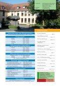 Kultur- und Mehrgenerationenhaus im Februar - Landkreis ... - Seite 3