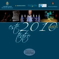 2010storie storie