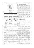 ertl-gregg05 - Page 2
