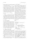 ertl-gregg05 - Page 3