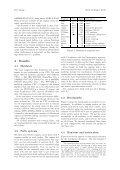 ertl-gregg05 - Page 4