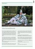 """Kumm loss mer danze"" Prinz Arno I. - Nixschwimmer D-Sign - Page 4"