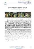 Panduan membuat roket air - Page 5