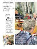 Hitzköpfiger Posaunist - Age Stiftung - Seite 3