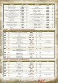 Guerra dei Tre Regni - A la guerre - Page 3
