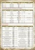 Guerra dei Tre Regni - A la guerre - Page 4