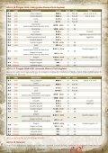 Guerra dei Tre Regni - A la guerre - Page 5