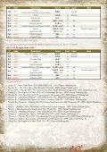 Guerra dei Tre Regni - A la guerre - Page 7
