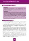2011 Klimatické zmeny - Page 2