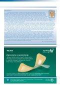 Leczenie owrzodzeń żylnych goleni cz.2 - Spondylus - Page 3