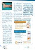 Leczenie owrzodzeń żylnych goleni cz.2 - Spondylus - Page 6