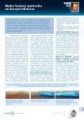 Leczenie owrzodzeń żylnych goleni cz.2 - Spondylus - Page 7