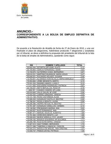 ANUNCIO BOLSA DE EMPLEO DEFINITIVO ADMINISTRATIVO.pdf