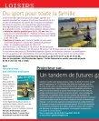 Minimag - Saint-Nazaire - Page 2
