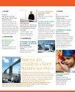 Minimag - Saint-Nazaire - Page 5