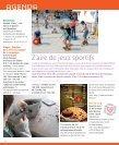 Minimag - Saint-Nazaire - Page 6