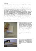 bubi hollenstein - Seite 6