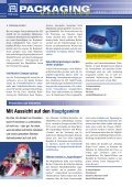 Packaging Unlimited - Constantia Haendler & Natermann - Seite 2