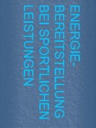 Energiebereitstellung - h-schlenke.de