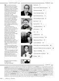 Eilanden Boulevard - WCOB - Page 2
