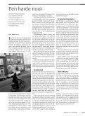 Eilanden Boulevard - WCOB - Page 3