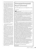 Eilanden Boulevard - WCOB - Page 5