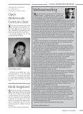 Eilanden Boulevard - WCOB - Page 7