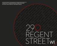 CR_HS_57403_290_Regent_Street_London_brochure_2