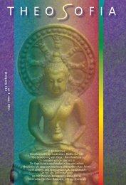 aargang 112, nummer 2, 2011 - Theosofische Vereniging in ...