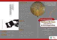 Seminare für Paare - Beratungsstelle für Ehe-, Familien