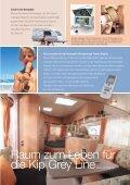 Der ultimative Reisecaravan -  Pott-GmbH.de - Seite 3