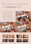Der ultimative Reisecaravan -  Pott-GmbH.de - Seite 4