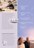 Der ultimative Reisecaravan -  Pott-GmbH.de - Seite 5