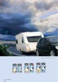 Der ultimative Reisecaravan -  Pott-GmbH.de - Seite 6