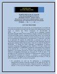 EL EXPEDIENTE ADMINISTRATIVO - Gestiopolis - Page 6