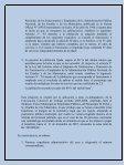 EL EXPEDIENTE ADMINISTRATIVO - Gestiopolis - Page 7