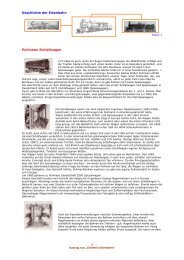 Download als pdf_document - Die Geschichte der Eisenbahn