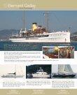 Bernard Gallay Yacht Brokerage - Seite 2