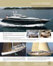 Bernard Gallay Yacht Brokerage - Seite 3