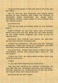 Pembunuhan di Lorong - Page 5