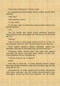 Pembunuhan di Lorong - Page 6