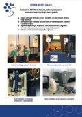 CALDERAS DE BIOMASA - Calderas Biomasa - Page 3